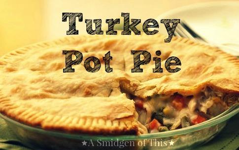 turkeypotpie1
