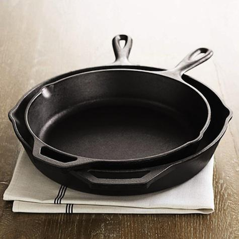 lodge-cast-iron-cookware