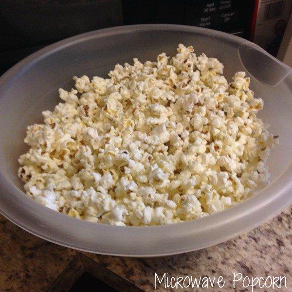 popcorn rocky mountain font