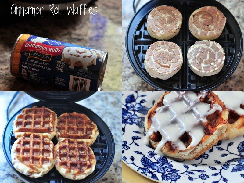 wafflesundaymeal